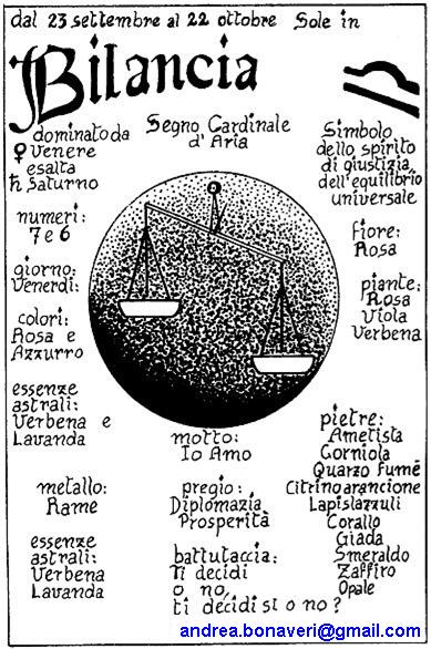 Stelle In Cielo E In Terra Astrologia Progressiva Di Andrea