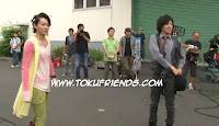 https://4.bp.blogspot.com/-hjl1VEaScEM/VrT8A5KJojI/AAAAAAAAGWk/2UFo1Yi9Hcs/s1600/Kamen_Rider_Fourze_OOO_Movie_Taisen_4.jpg