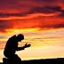 Παπούλη, Πόση ώρα να προσεύχομαι;