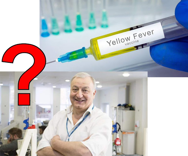 https://nexusnewsfeed.com/article/science-futures/the-yellow-fever-vaccine-more-questions-than-answers