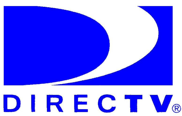 Does Directv Have Internet Service >> Thee Reviewer Direct Tv Internet Service Review