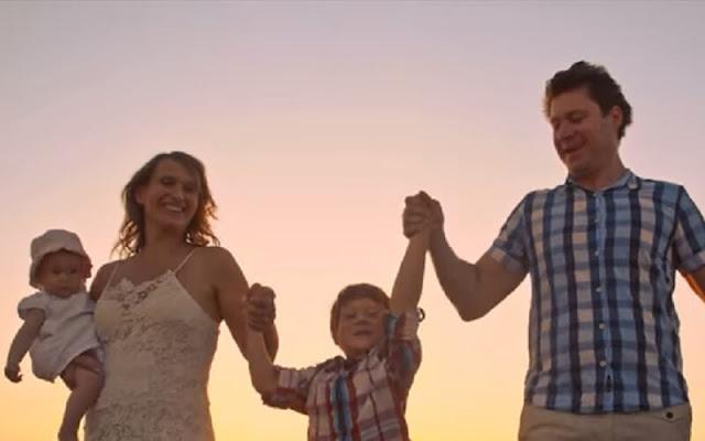 Porque tener un Seguro de Vida para las Familias