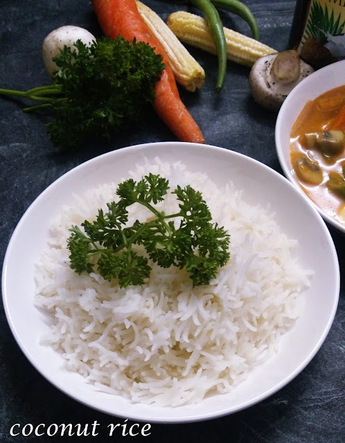 http://www.paakvidhi.com/2018/10/coconut-rice.html