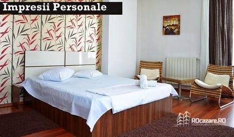 cazare-regim-hotelier-bucuresti-ieftin
