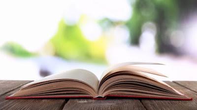 Teknik Membaca Cepat Dan Fungsinya