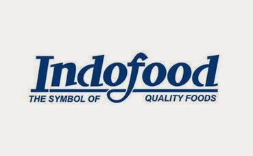 Lowongan Kerja 2013 Untuk Lulusan Smk Di Bekasi Lowongan Kerja Smk Terbaru Depnaker Agustus 2016 Lowongan Kerja Industri Pt Indofood Cbp Sukses Makmur Tbk Smk