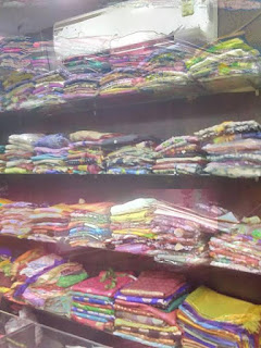 Boutiques In Tirupati    ladies Tailors  In Tirupati
