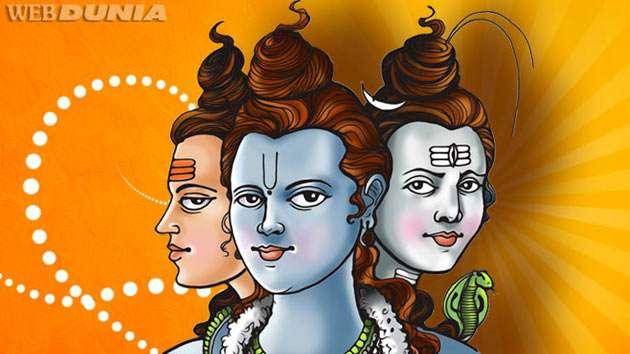 గురు సన్నిధి | GuruSannidhi | GRANTHANIDHI | MOHANPUBLICATIONS | bhaktipustakalu