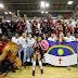 Sem patrocínio, basquete de Pernambuco pode ficar fora da LBF após seis anos