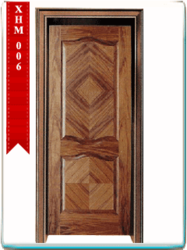 SINTEX PVC DOORS & NATIONAL TRADERS