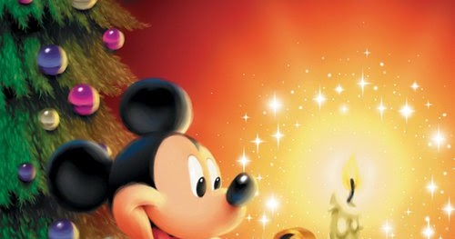 Mickey's Once Upon a Christmas (1999) online subtitrat - Desene Animate Dublate si Subtitrate in ...