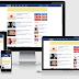 Simplify 2 Responsive Blogger Teması Türkçe