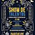 Show de Talentos em Piritiba