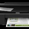10 Cara Cleaning Printer Epson yang Mudah Dan Simpel