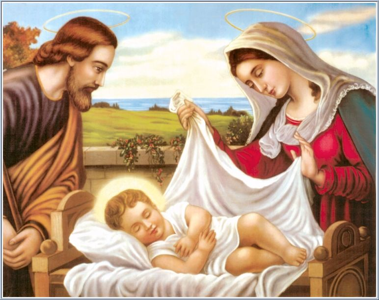 Lord Jesus Christ Pictures To Download Kids Online World