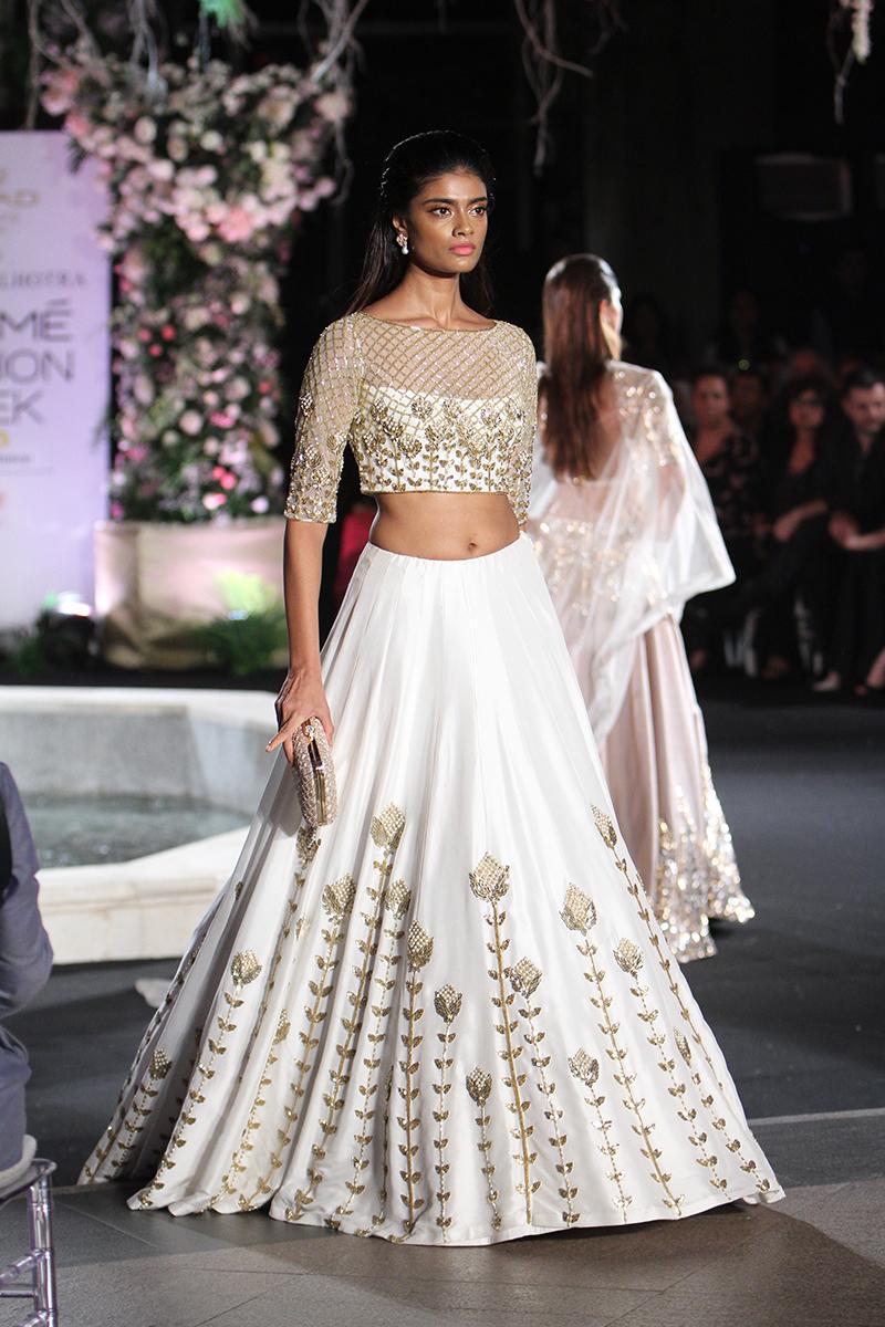 Lakme Fashion Week Clothes Online