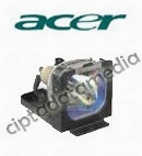 lampu projector acer