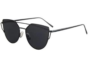 zaful, wishlist, summer, ljeto, moda, sunčane naočale
