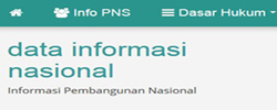 Klik Disini Untuk mengetahui Info PNS