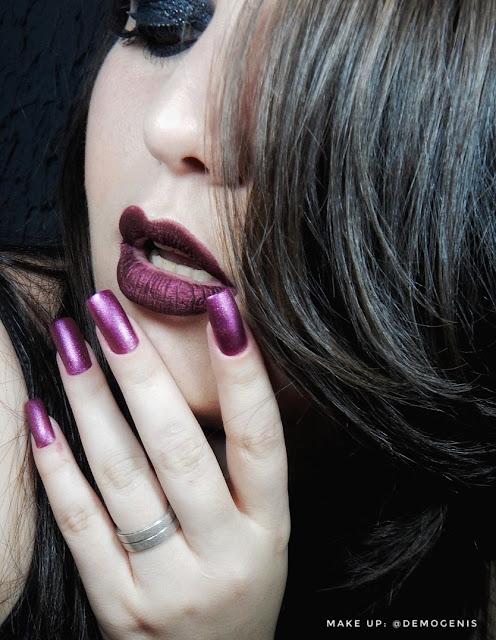 maquiagem-sexy