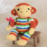https://translate.googleusercontent.com/translate_c?depth=1&hl=es&prev=search&rurl=translate.google.es&sl=ru&u=http://world-hmade.ru/masterclass/monkey_crochet.php&usg=ALkJrhg0jR7SYdikRPiCCIG8CS3wo8HGAA
