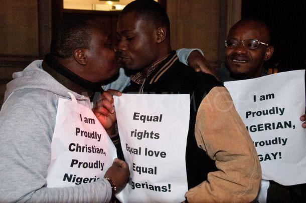 Nigeria Gay 118