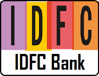 IDFC Bank recruitment, IDFC Bank Notification 2018, IDFC Bank career, IDFC Bank Jobs, IDFC Bank vacancy, IDFC Bank Job Vacancies, IDFC Bank Recruitment 2019, IDFC Bank Apply online, Upcoming IDFC Bank Notification, IDFC Bank Job Opening for freshers,