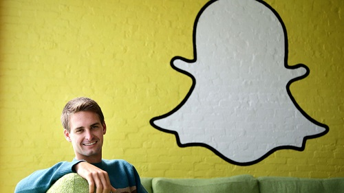 5 Reasons To Delete Your Snapchat Account and Uninstall The App