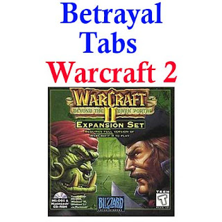 Betrayal Tabs Warcraft 2- How To Play Pokemon Chords On Guitar Online, Betrayal Tabs Warcraft 2Main Theme Tab Pokemon- Chords Guitar Tabs Online  Betrayal Tabs Warcraft 2. How To Play  Betrayal Tabs Warcraft 2 On Guitar Online, Betrayal Tabs Warcraft 2 Chords Guitar Tabs Online,learn to play  Betrayal Tabs Warcraft 2on guitar, Betrayal Tabs Warcraft 2on guitar for beginners,guitar  Betrayal Tabs Warcraft 2on lessons for beginners, learn  Betrayal Tabs Warcraft 2on guitar , Betrayal Tabs Warcraft 2on guitar classes guitar lessons near me, Betrayal Tabs Warcraft 2on acoustic guitar for beginners, Betrayal Tabs Warcraft 2on bass guitar lessons ,guitar tutorial electric guitar lessons best way to learn  Betrayal Tabs Warcraft 2on guitar ,guitar  Betrayal Tabs Warcraft 2on lessons for kids acoustic guitar lessons guitar instructor guitar  Betrayal Tabs Warcraft 2on  basics guitar course guitar school blues guitar lessons,acoustic  Betrayal Tabs Warcraft 2on guitar lessons for beginners guitar teacher piano lessons for kids classical guitar lessons guitar instruction learn guitar chords guitar classes near me best  Betrayal Tabs Warcraft 2Main Theme on  guitar lessons easiest way to learn  Betrayal Tabs Warcraft 2on guitar best guitar for beginners,electric  Betrayal Tabs Warcraft 2on guitar for beginners basic guitar lessons learn to play  Betrayal Tabs Warcraft 2on acoustic guitar ,learn to play electric guitar  Betrayal Tabs Warcraft 2on  guitar, teaching guitar teacher near me lead guitar lessons music lessons for kids guitar lessons for beginners near ,fingerstyle guitar lessons flamenco guitar lessons learn electric guitar guitar chords for beginners learn blues guitar,guitar exercises fastest way to learn guitar best way to learn to play guitar private guitar lessons learn acoustic guitar how to teach guitar music classes learn guitar for beginner  Betrayal Tabs Warcraft 2on singing lessons ,for kids spanish guitar lessons easy guitar lessons,bass lessons adult guitar lessons drum lessons for kids ,how to play  Betrayal Tabs Warcraft 2on guitar, electric guitar lesson left handed guitar lessons mando lessons guitar lessons at home ,electric guitar  Betrayal Tabs Warcraft 2on  lessons for beginners slide guitar lessons guitar classes for beginners jazz guitar lessons learn guitar scales local guitar lessons advanced  Betrayal Tabs Warcraft 2on  guitar lessons  Betrayal Tabs Warcraft 2on guitar learn classical guitar guitar case cheap electric guitars guitar lessons for dummieseasy way to play guitar cheap guitar lessons guitar amp learn to play bass guitar guitar tuner electric guitar rock guitar lessons learn  Betrayal Tabs Warcraft 2on  bass guitar classical guitar left handed guitar intermediate guitar lessons easy to play guitar acoustic electric guitar metal guitar lessons buy guitar online bass guitar guitar chord player best beginner guitar lessons acoustic guitar learn guitar fast guitar tutorial for beginners acoustic bass guitar guitars for sale interactive guitar lessons fender acoustic guitar buy guitar guitar strap piano lessons for toddlers electric guitars guitar book first guitar lesson cheap guitars electric bass guitar guitar accessories 12 string guitar, Betrayal Tabs Warcraft 2on electric guitar, strings guitar lessons for children best acoustic guitar lessons guitar price rhythm guitar lessons guitar instructors electric guitar teacher group guitar lessons learning guitar for dummies guitar amplifier,the guitar lesson epiphone guitars electric guitar used guitars bass guitar lessons for beginners guitar music for beginners step by step guitar lessons guitar playing for dummies guitar pickups guitar with lessons,guitar instructions, Betrayal Tabs Warcraft 2 Pokemon. How To Play  Betrayal Tabs Warcraft 2On Guitar Online,Pokemon Tab Pokemon. How To Play Betrayal Tabs Warcraft 2On Guitar Online, Betrayal Tabs Warcraft 2