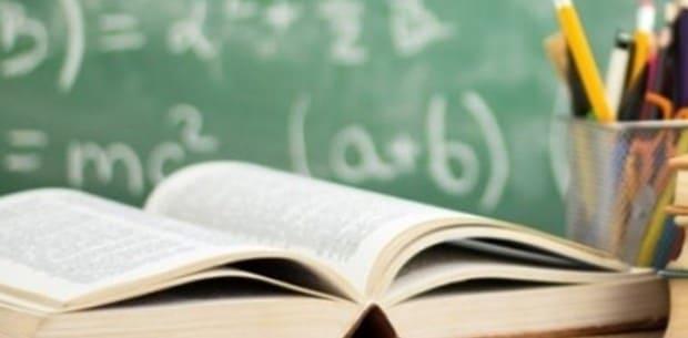 Vocabulaire de l'éducation-apprendre le français