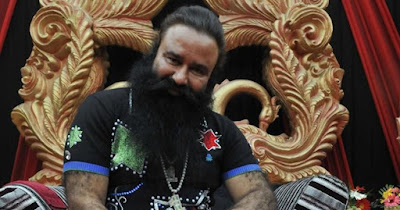 baba-Ram-Rahim-receives-10-Years-Jail-Sentence-rachabanda