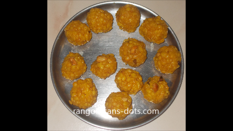boondi-laddu-recipe-pics-9a.jpg