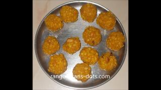 boondi-laddu-recipe-2210a.jpg
