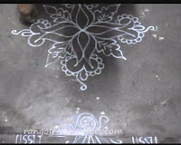 simple-free-hand-kolam-2812ab.jpg