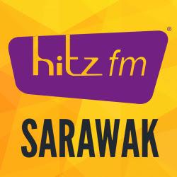 Hitz FM Kuching