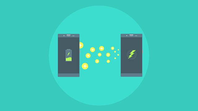 7 Cara Merawat Baterai Android Agar Tidak Cepat Soak !