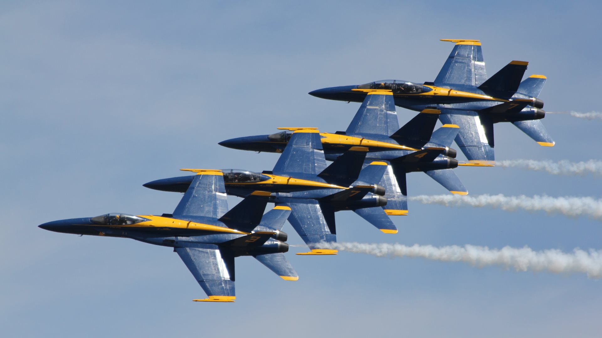 F 18 Fighter Aircraft Hd Wallpapers 183 4k