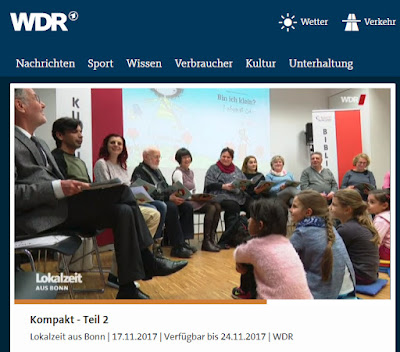 http://www1.wdr.de/mediathek/video/sendungen/lokalzeit-bonn/video-kompakt---teil--128.html