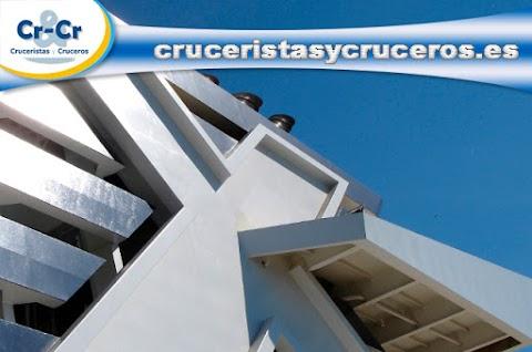 CELEBRITY CRUISES COMIENZA LA CONSTRUCCION DEL PRIMER BARCO DE LA CLASE EDGE
