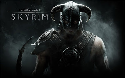 D3dx9_42.dll Skyrim Download | Fix Dll Files Missing On Windows And Games