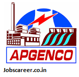 Trainee Assistant Engineer Recruitment in Andhra Pradesh Power Generation Corporation for 94 posts Last Date 05/04/2017