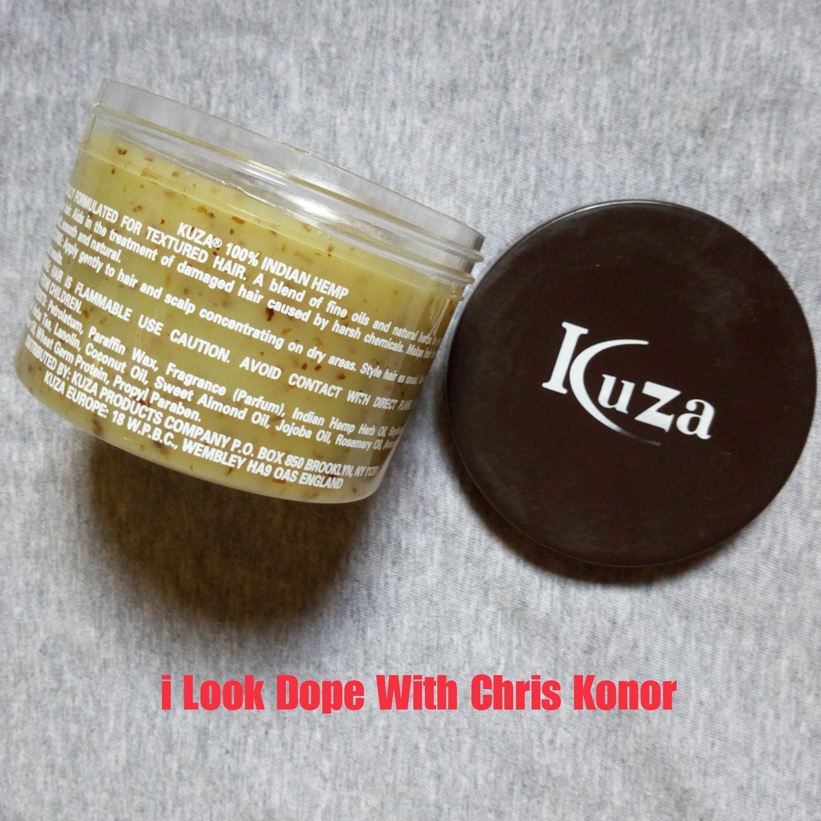 kuza 100 indian hemp, kuza 100 indian hemp reviews, kuza 100 indian hemp hair scalp treatment, kuza 100 indian hemp ingredients, kuza 100 indian hemp oil reviews, kuza 100 indian hemp aviskuza 100 indian hemp, kuza 100 indian hemp oil, kuza 100 indian hemp reviews, kuza 100 indian hemp hair and scalp treatment, kuza 100 indian hemp ingredients, kuza 100 indian hemp oil reviews, kuza 100 indian hemp avis, kuza 100 indian hemp hair and scalp treatment ingredients, kuza 100 indian hemp hair scalp treatment, ilookdope, ilookdope.com, nigeria best skin care blog africa, i look dope with chris konor