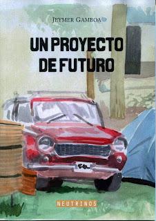 http://www.jeymergamboa.com.ar/2016/06/proyectofuturo.html