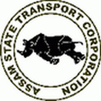 assam-state-transport-corporation-recruitment