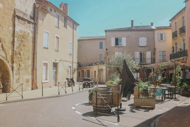narbonne lamourguier musée lapidaire