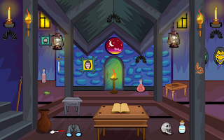 https://play.google.com/store/apps/details?id=air.com.quicksailor.EscapeGothicVampireCastle