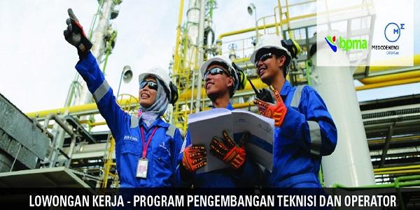 DINAS SOSIAL TENAGA KERJA : PROGRAM PENGEMBANGAN TEKNISI DAN OPERATOR - ACEH, INDONESIA
