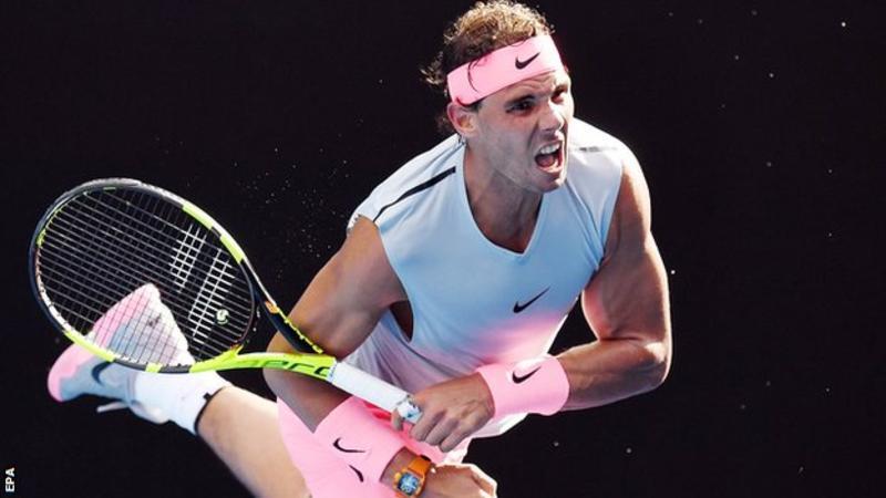 Australian-Open-day-7-Rafael-Nadal-danh-bai-Diego-Schwartzman-de-vao-tu-ket
