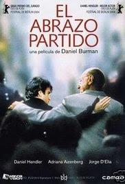 Ver El abrazo partido (2004) Gratis Online