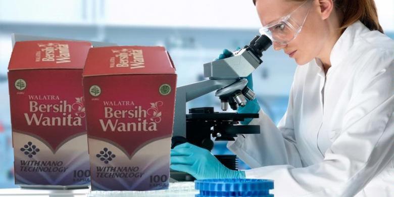 Obat Keputihan Di Apotik Kimia Farma